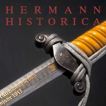 Hermann Historica - links