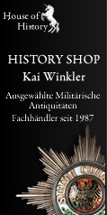 History-Shop-links
