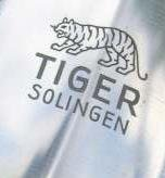 1187689699_Lauterjung_CO_Tiger.jpg